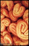 bday palmiers 2