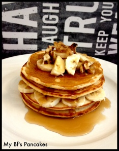 bf pancakes