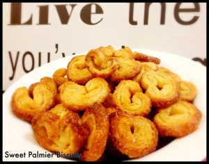 palmiers - main pic