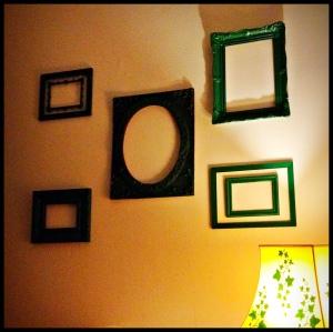 annie frames 7