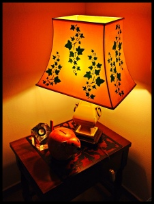 annie's lamp1