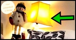 annie's lamp2