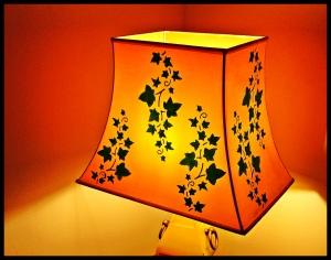 Annie's Lamp3