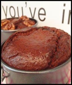 oatmeal brownie 4
