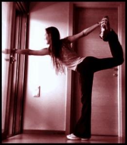 yoggi profile
