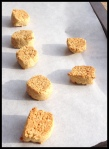 how to short bread 8
