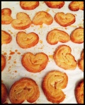 palmier biscuits 2